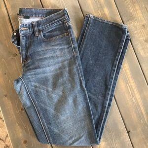 JCrew Women's Jeans
